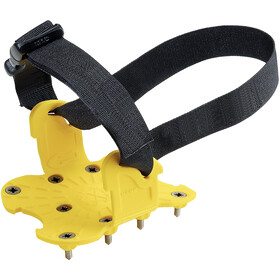 Grivel Spider Crampon yellow